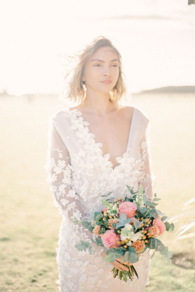 Wedding Dresses West Yorkshire